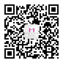 qrcode_for_gh_9149b87fc899_344-2